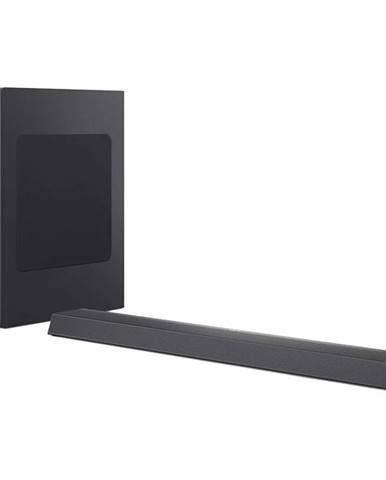 Soundbar Philips TAB6305 čierny