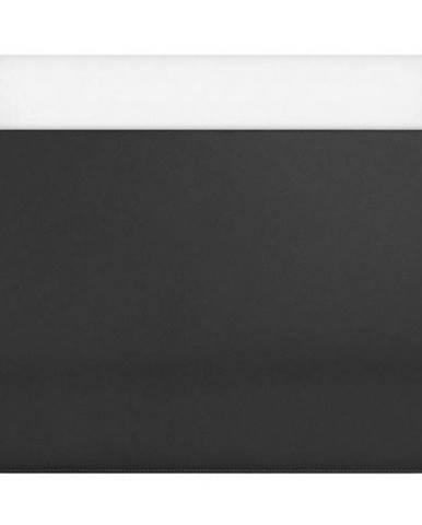 "Púzdro Coteetci pro Apple MacBook 13"" čierne"