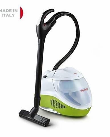 Polti Vaporetto Lecoaspira FAV80 Turbo Intelligence