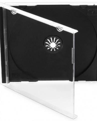 Box na CD Cover IT, 10ks/bal