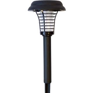 Slnečná lampa proti komárom LED TR 613