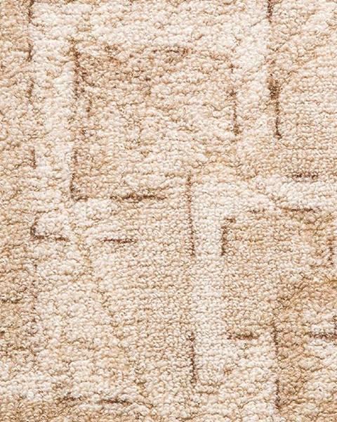 MERKURY MARKET Metrážny koberec 5m Boston 32. Tovar na mieru