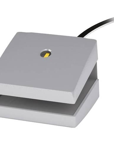 LED Blanco 02 CB vertikálny biela teplá