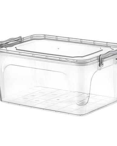 Otion Box UH multi obdĺžnik nízky 30 l