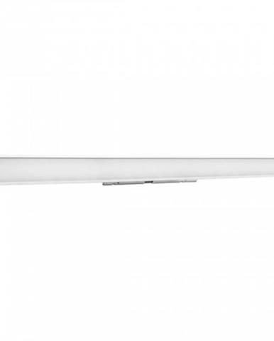 LED lineární osvetlenie Solight WO523, IP20, 36W, 120cm POUŽITÉ,