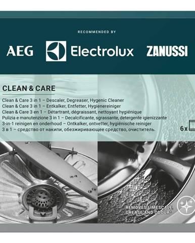 Čistiaci prípravok AEG/Electrolux M3gcp400