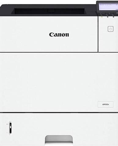 Tlačiareň laserová Canon i-Sensys LBP352x