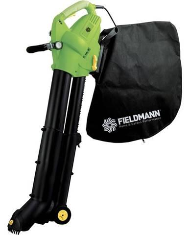 Vysávač lístia Fieldmann FZF 4050-E