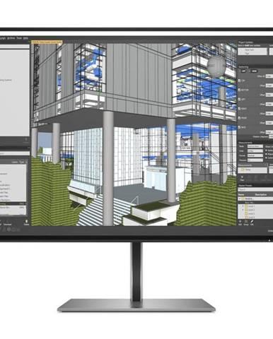 Monitor HP Z24n G3