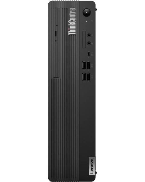 Lenovo Stolný počítač Lenovo M75s Gen2; SFF