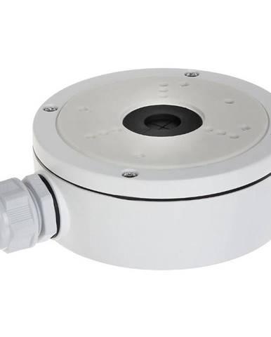 Držiak Hikvision HiWatch DS-1280ZJ-S pro kamery B3xx, B6xx, T2xx