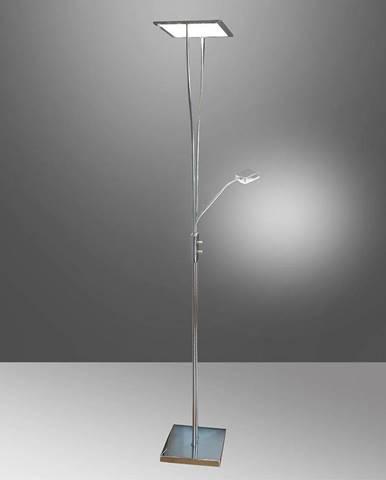 Luster Hestia LED AF-KG30C