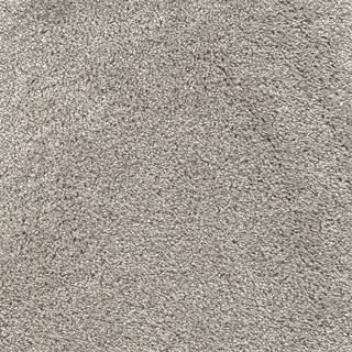 Metrážny koberec 5m Radiant 49. Tovar na mieru