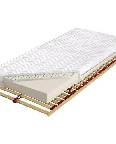 Matrac Kombilatex 15 140/200 Standard