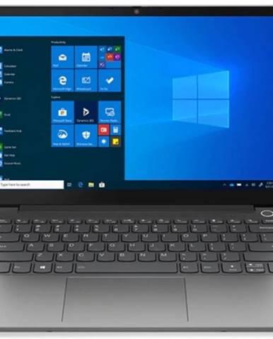 Notebook Lenovo ThinkBook 14 i5 16GB, SSD 512GB, 20SL00QDCK + ZADARMO Antivírus Bitdefender Internet Security v hodnote 29.99,-EUR