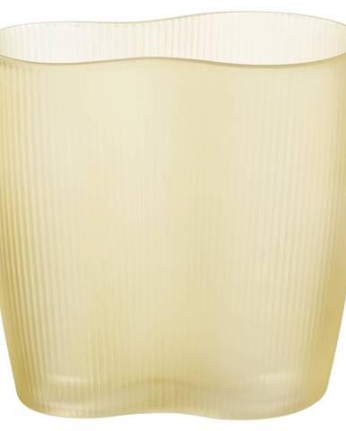 Váza Sahara