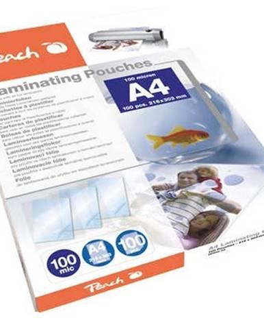 Laminovacie fólie Peach PP500-02
