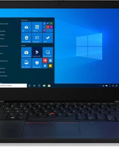 """Notebook Lenovo ThinkPad L14 14"""" i7 16GB, SSD 512GB + ZADARMO Antivírus Bitdefender Internet Security v hodnote 29.99,-EUR"""