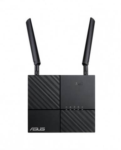 WiFi modem ASUS 4G-AC53U, 4G LTE, AC750