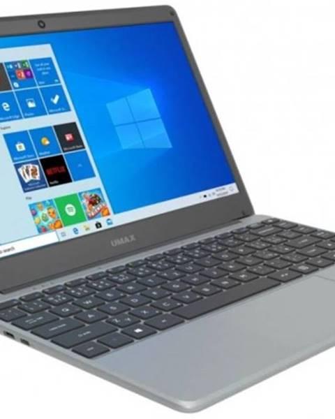 Umax Notebook UMAX VisionBook 13Wr 4 GB, 64 GB, UMM230131