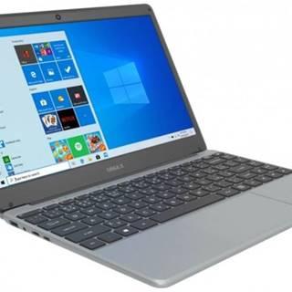 Notebook UMAX VisionBook 13Wr 4 GB, 64 GB, UMM230131
