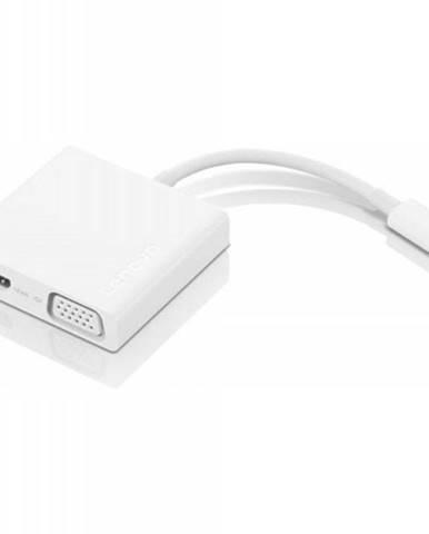 USB-C hub 3v1 Lenovo