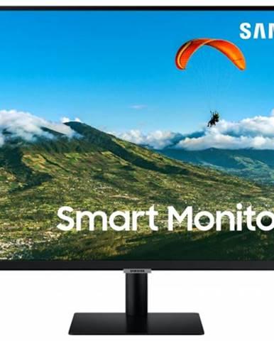 Smart monitor Samsung M5