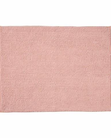 POPEYE Kúpelňová predložka 80 x 60 cm - sv. ružová