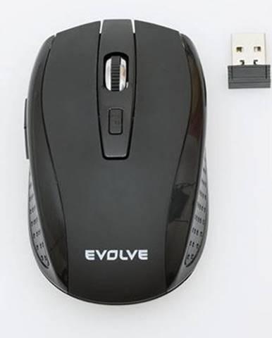 Bezdrôtová myš Evolveo WM-242B