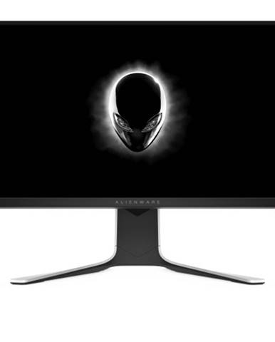 Monitor Dell AW2720HFA