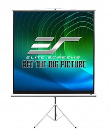 """Plátno Elite Screens 99"""""""
