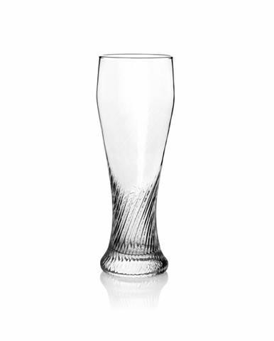 Pohár na pivo PERLSEE, 500 ml