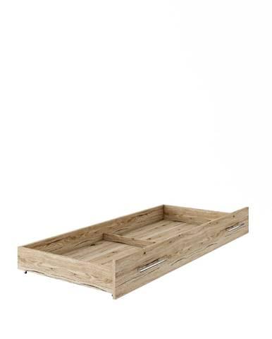 Dig-net nábytok Úložný box pod posteľ Idea ID-14