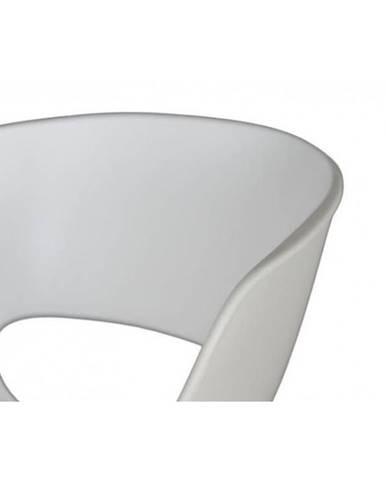 ArtD Barová stolička Shell