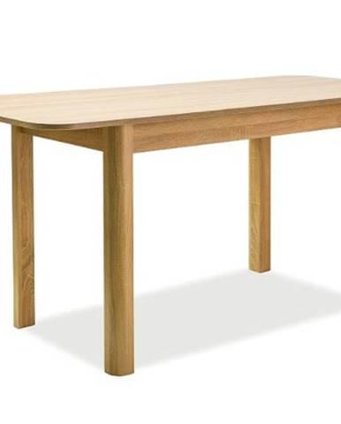 Signal Jedálenský stôl Diego II 120(160)