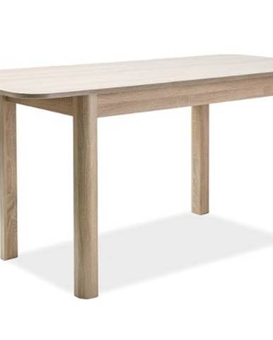 Signal Jedálenský stôl Diego II