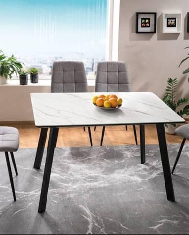 Signal Jedálenský stôl Samuel