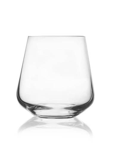 CRYSTALEX sklenice RUM 6 x 290 ml