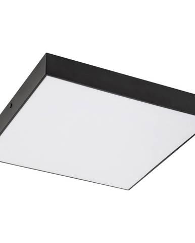 Rabalux 7900 Tartu vonkajšie LED stropné svietidlo, 30 x 30 cm