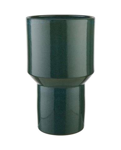 BOTANICAL Váza 26,5 cm