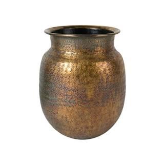 Váza Dutchbone Baha