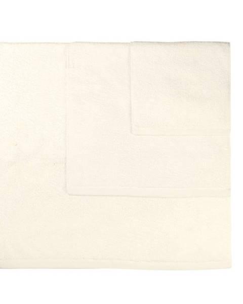 Boheme Súprava 3 béžových uterákov Artex Alfa