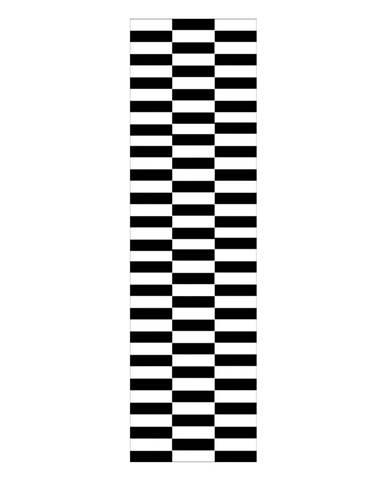 Koberec Rizzoli Stripes, 80 x 200 cm