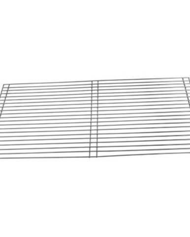 Rošt grilovací 58x30cm