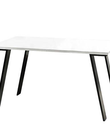Stół Liwia 170 Biely lesk