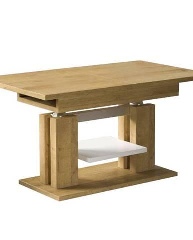 Konferenčný stolík Iso 170 Dub Riviera