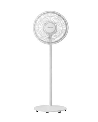 Ventilátor stojanový Concept VS5030 biely