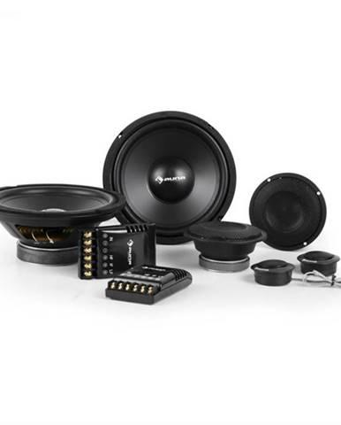 Hi-fi autoreproduktory Auna CS-Comp-8, set, 4800 W
