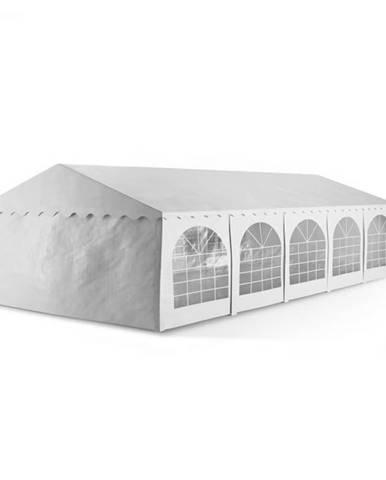 Blumfeldt Sommerfest, párty stan, 5 x 10 m, 500 g/m², PVC, nepremokavý, pozinkovaný