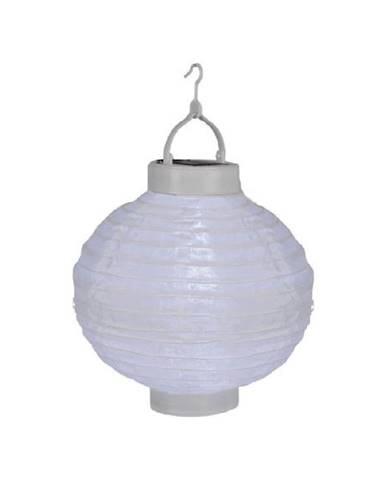 LED lampión Best Season Summer, ø20cm